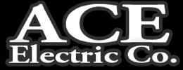 Ace Eletric